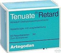 welche medikamente gibt es in holland ohne rezept