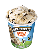 cookie-dough
