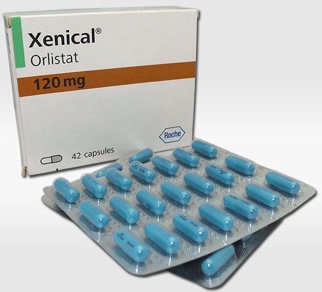 xenical-120mg